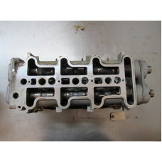 #BS06 LEFT CYLINDER HEAD  1996 CHEVROLET MONTE CARLO 3.4 10162137
